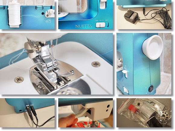 nuetta-sewing-machine-66
