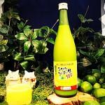 citrus-depressa-drink-1