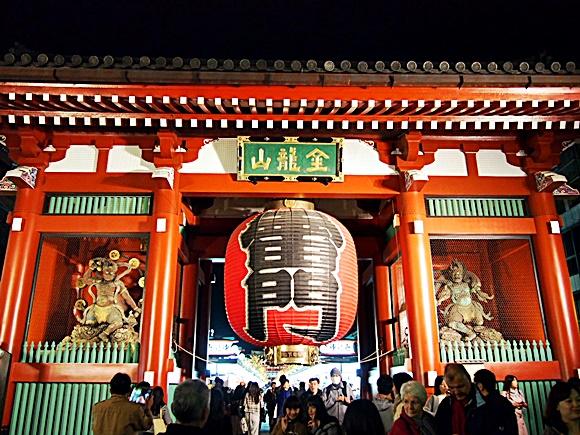 hanayashiki-3