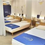 truesleeper-mattress-kuchikomi-1