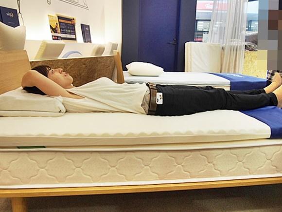 truesleeper-mattress-kuchikomi-10