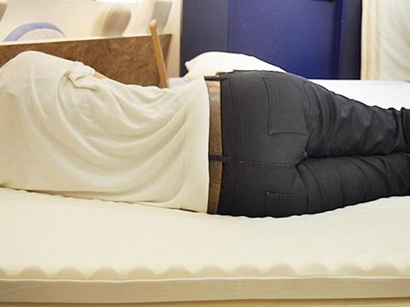 truesleeper-mattress-kuchikomi-11