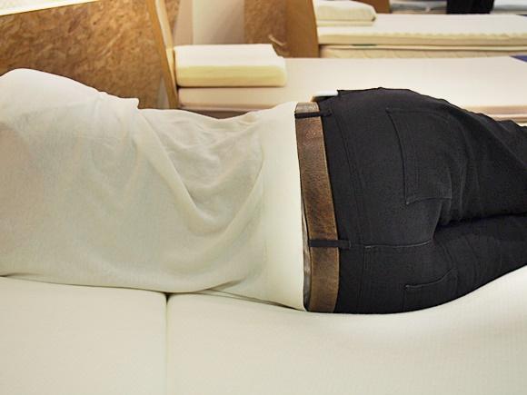 truesleeper-mattress-kuchikomi-15