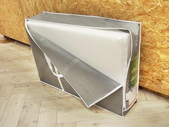 truesleeper-mattress-kuchikomi-22