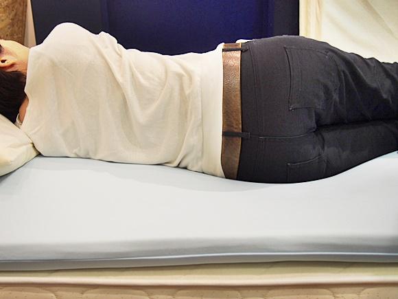 truesleeper-mattress-kuchikomi-9