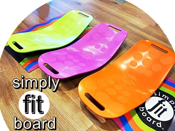 simply-fit-board-shopjapan-1
