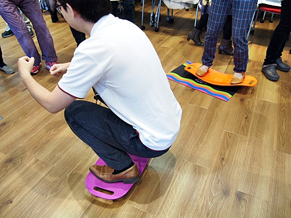 simply-fit-board-shopjapan-19