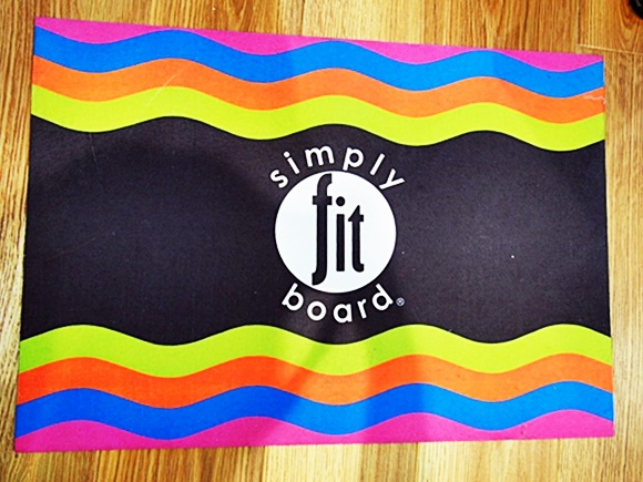 simply-fit-board-shopjapan-20