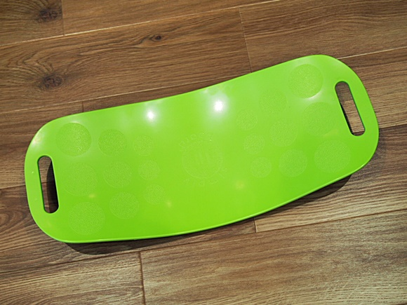 simply-fit-board-shopjapan-25