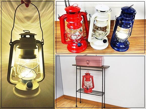 【実物チェック】フェリシモ LEDランタンの口コミ!キャンプで使いやすいオシャレ照明