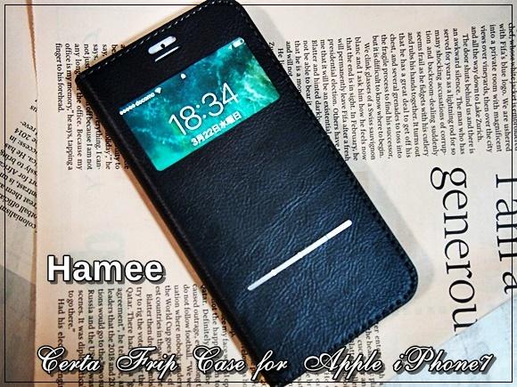 iPhone7用手帳型 スマホケースが人気!iFace、ディズニー、スヌーピーなど多数