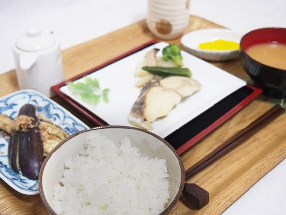 いなほんぽオリジナル無洗米 魚沼産コシヒカリ 5kg