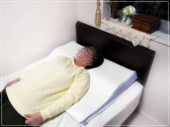 トゥルースリーパー セブンスピロー(ショップジャパン)枕の口コミ【タイプ別おすすめまくら】