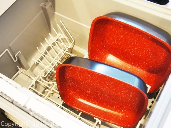 ダイヤモンドエディション 食洗器